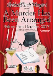 murderarranged-17-180